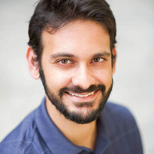Aditya Gune