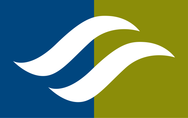 Delta Stewardship Council